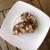 Salame de Chocolate (sem leite, sem ovo)