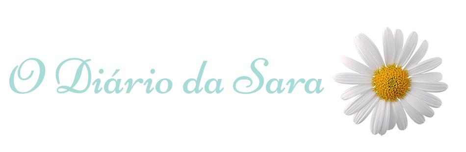 O Diário da Sara