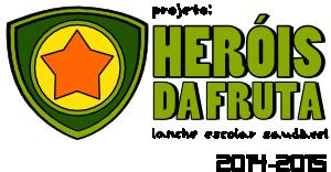logo_heroisdafruta_site