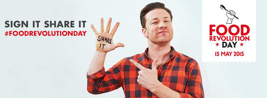 Food-Revolution-Day-Jamie-Oliver