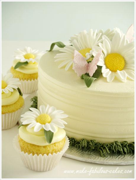 daisy-cake-2