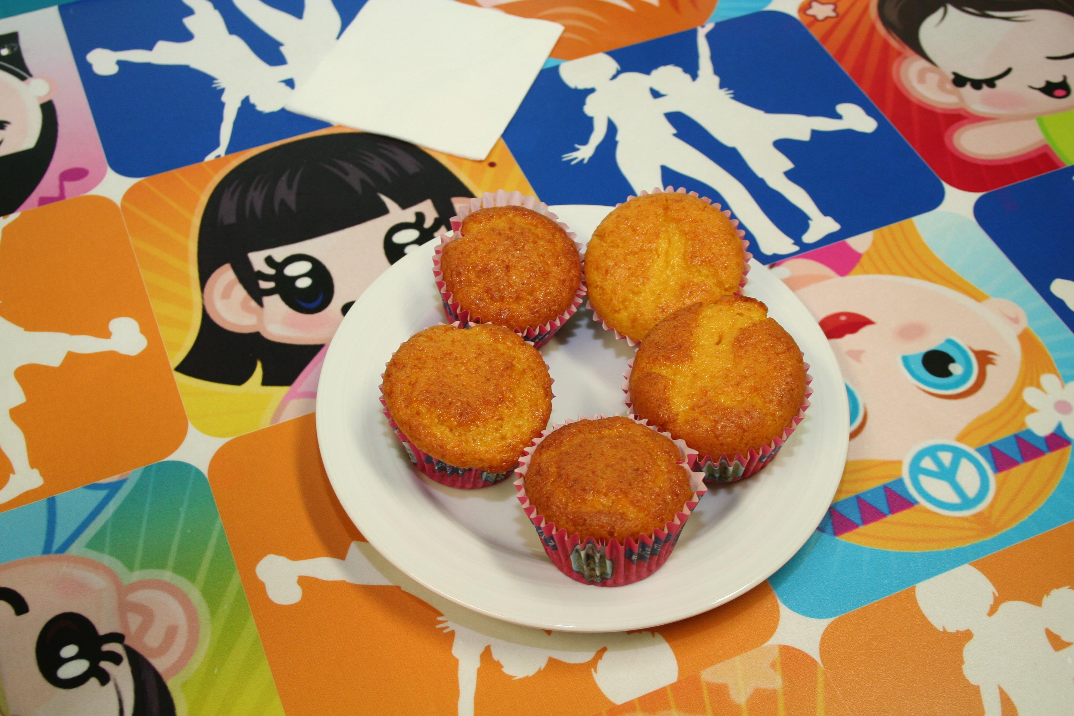 cupcakescenoura